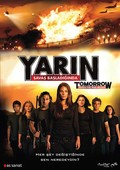 Tomorrow When The War Began - Yarin Savas Basladiginda