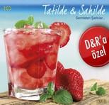 Tatilde & Sahilde