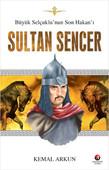 Sultan Sencer