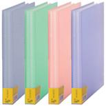 Comix A5 Sunum Dosyası 20'Li F20A5