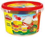 Play-Doh Mini Setler Mini Play-Doh Kovam 23414