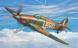 Revell Flying Bulls Hurricane 4913