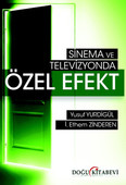Sinema ve Televizyonda Özel Efekt