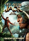 Jack The Giant Slayer - Dev Avcısı Jack