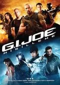 G.I. Joe: Retaliation - G.I. Joe: Misilleme