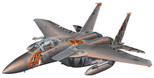 Revell E.Kit F-15 Eagle 6649