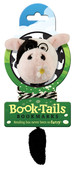 IF 96803 Book Tails Bookmarks Cow/Kitap Ayracı