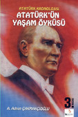 Atatürk'ün Yaşam Öyküsü