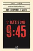 Danıştay'dan Ergenekon'a Bir Suikastin İç Yüzü