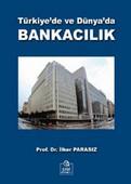 Bankacılık ( Türkiyede Ve Dünyada )