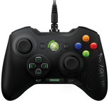 Razer Sabertooth Elite Gamepad Rz06-00890100-R3G1