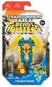 Transformers-Beast Hunters Mini Figür A1629