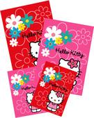Hello Kitty Okul Defteri HK4012-K