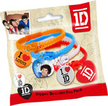 One Direction Bileklik