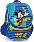 Mickey Mouse Anatomik Okul Çanta 73112