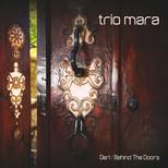Deri - Behind The Doors