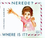 Nerede?Where is it?