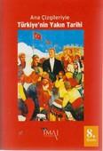 Ana Çizgileriyle Türkiyenin Yakın Tarihi1789-1980