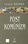 Post Komünizm