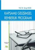 Kapsamlı Gelişimsel Rehberlik Programı
