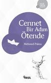 Nur Dede Anlatıyor 3 - Cennet Bir Adım Ötende