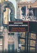 Mimaride Rönesans ve Barok