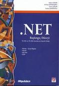.NET - Başlangıç Düzeyi