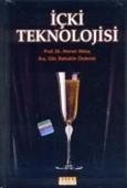 İçki Teknolojisi