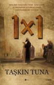 1X1 - Bir Çarpı Bir