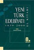 Yeni Türk Edebiyatı 1839 - 2000