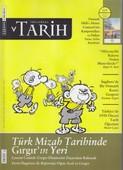 Toplumsal Tarih Dergisi Sayı: 129