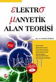 Elektromanyetik Alan Teorisi
