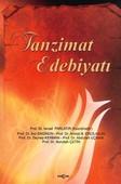 Tanzimat Edebiyatı