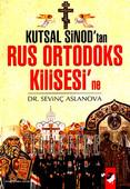 Kutsal Sinod'tan Rus Ortodoks Kilisesi'ne