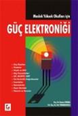 Meslek Yüksekokulları İçin Güç Elektroniği