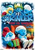 Smurfs A Christmas Carol - Şirinler Bir Yılbaşı Şarkısı
