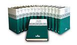 İslam Tarihi Ansiklopedisi (14 Cilt Takım 1. Hamur)