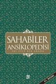 Sahabiler Ansiklopedisi (İki Cilt Bir Arada)