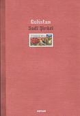 Doğudan - Batıdan Klasikler (25 Kitap Takım)