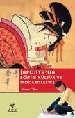Japonya'da Eğitim Kültür ve Modernleşme