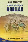 Asrı Saadet'te İslam'a Koşan Krallar