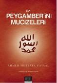 Hz. Peygamber'in (s.a.v.) Mucizeleri
