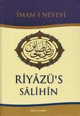 Riyazü's Salihin (Küçük Boy, Şamua)