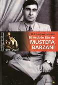 Di Arşiven Rus de Mustefa Barzani