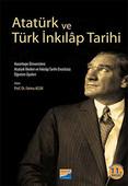 Atatürk ve Türk İnkılap Tarihi