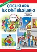 Çocuklara İlk Dini Bilgiler-2