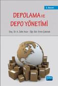 Depolama ve Depo Yönetimi