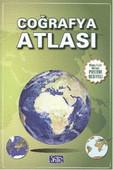 İlköğretim Coğrafya Atlası