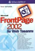 Microsoft FrontPage 2002