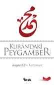 Kur'an'daki Peygamber